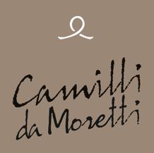 Camilli da Moretti